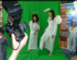 Studio Green Screen Event Photography Package